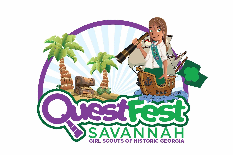 QuestFest Savannah
