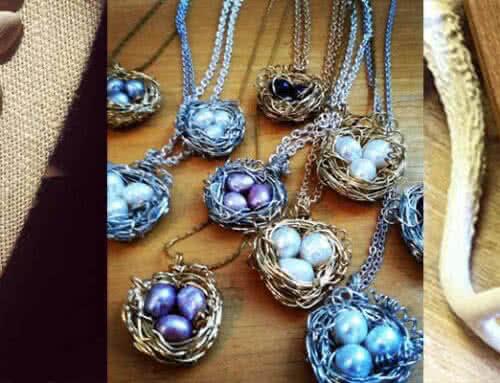Epiphany Bead and Jewelry Studio