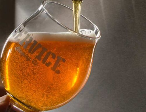 4 Breweries to Check Out on National Beer Day
